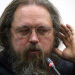 Эксперт объяснил, почему претензии Кураева к церковному суду неуместны | анонсы на oremontekvartir