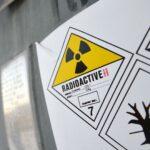 АЭС «Пакш» переходит на более эффективное российское ядерное топливо | анонсы на oremontekvartir