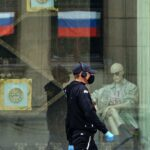 Французский повар рассказал, что его больше всего восхитило в России | анонсы на oremontekvartir