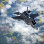 Эксперт объяснил русской пословицей провал США с разработкой F-35 | анонсы на oremontekvartir