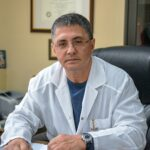Назван способ уберечься от рака | анонсы на oremontekvartir