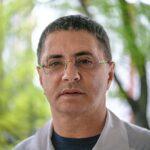 Доктор Комаровский назвал шесть худших способов укрепить иммунитет   анонсы на oremontekvartir