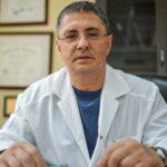 «Шок и смерть»: Врач оценил влияние алкоголя на действие вакцины | анонсы на oremontekvartir