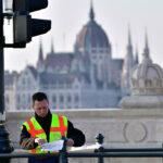 В РПЦ призвали возобновить общественную дискуссию на тему смены пола | анонсы на oremontekvartir