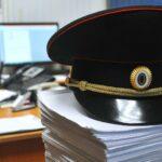 СК проверит данные о нападении на врача-педиатра в Смоленске | анонсы на oremontekvartir