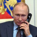 Итальянский политик привился от COVID в России, устав ждать очереди дома | анонсы на oremontekvartir