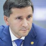 Кобылкин назвал санкции на технологии «вкладом» в выброс парниковых газов | анонсы на oremontekvartir