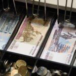 Стало известно, кто знает о деньгах на картах лучше, чем их владельцы   анонсы на oremontekvartir