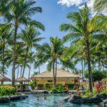 На Гавайях снова обязали туристов соблюдать двухнедельный карантин  | анонсы на oremontekvartir