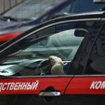 Заместителя главы Новоуральска нашли мертвым | анонсы на oremontekvartir