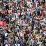 Шойгу рассказал о готовящихся мероприятиях ко Дню Победы | анонсы на oremontekvartir
