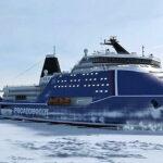 В Приморье спустили на воду уникальное судно «Катерина Великая» | анонсы на oremontekvartir