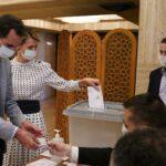 В МИД прокомментировали призывы ряда стран не признавать выборы в Сирии | анонсы на oremontekvartir