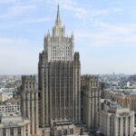В Кремле готовы к худшим сценариям развития отношений с США | анонсы на oremontekvartir