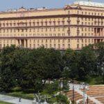 В ОП заявили, что памятник на Лубянке установят в любом случае | анонсы на oremontekvartir