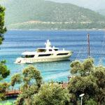 В Турции рассказали об изменениях в системе «все включено» в отелях | анонсы на oremontekvartir