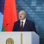 Лукашенко рассказал, почему затянулись протесты | анонсы на oremontekvartir
