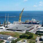Захарова отреагировала на призыв США к ЕС остановить «Северный поток — 2» | анонсы на oremontekvartir