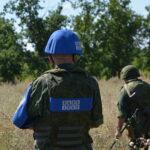 В ДНР заявили о минометном обстреле Горловки со стороны силовиков | анонсы на oremontekvartir