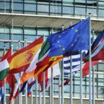 Боррель признал, что Евросоюз не может отключить Россию от SWIFT | анонсы на oremontekvartir