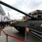Путин определил посредника по обслуживанию экспортной военной авиатехники   анонсы на oremontekvartir