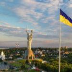 Климкина испугали слова Путина об Украине | анонсы на oremontekvartir