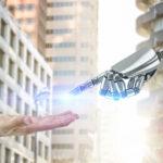 Греф рассказал, на что не способен искусственный интеллект | анонсы на oremontekvartir