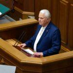Кравчук допустил превращение Украины в ядерную державу | анонсы на oremontekvartir