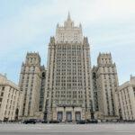 Россия рассчитывает на полный возврат США в СВПД | анонсы на oremontekvartir
