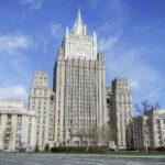 Аксенов назвал принятие резолюции ООН по Крыму «позорной историей» | анонсы на oremontekvartir