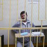 Суд продлил арест Сергею Фургалу | анонсы на oremontekvartir