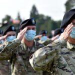Климкин пожаловался на нежелание украинцев вступать в НАТО | анонсы на oremontekvartir