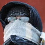 Синоптики рассказали о погоде в Москве в пятницу | анонсы на oremontekvartir