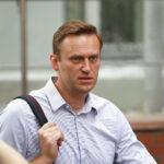 В Госдуме предложили Киеву забрать Навального себе | анонсы на oremontekvartir