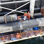 Эксперты оценили сроки достройки «Северного потока — 2» | анонсы на oremontekvartir