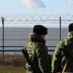 Британия заявила о значительном присутствии российских кораблей у ее вод | анонсы на oremontekvartir