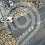 В Лондоне машина сбила нескольких человек на тротуаре | анонсы на oremontekvartir