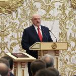 Лукашенко заявил, что не обещал Путину конституционную реформу | анонсы на oremontekvartir