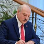 Белоруссию обвинили в преследовании поляков по национальному признаку | анонсы на oremontekvartir