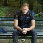 Слуцкий назвал заявление ОЗХО по Навальному политизированным бредом | анонсы на oremontekvartir