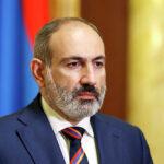 В МИД Франции заявили, что признание Карабаха не пойдет на пользу никому | анонсы на oremontekvartir
