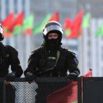 США ввели визовые ограничения против 43 белорусских чиновников | анонсы на oremontekvartir