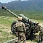 Макрон потребовал вывести азербайджанские войска с территории Армении | анонсы на oremontekvartir
