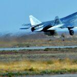 Россия заняла второе место в рейтинге стран по числу авиатехники в ВВС | анонсы на oremontekvartir