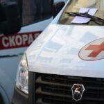 В Саратове воспитанник детсада помыл руки и попал в больницу | анонсы на oremontekvartir