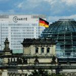 В Германии двух человек осудили за нарушение эмбарго ЕС против России | анонсы на oremontekvartir