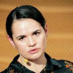 Лавров прокомментировал угрозы отключения SWIFT в Белоруссии | анонсы на oremontekvartir