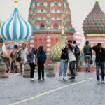 Американку поразил традиционный русский десерт | анонсы на oremontekvartir