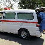 В Нигерии при нападении боевиков погибли более 100 мирных жителей | анонсы на oremontekvartir
