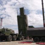 Машина разминирования «Листва» для ракетчиков получит усиленную СВЧ-пушку | анонсы на oremontekvartir
